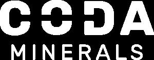 CODA Minerals